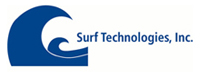 Surf Technologies, Inc. - Management Consulting